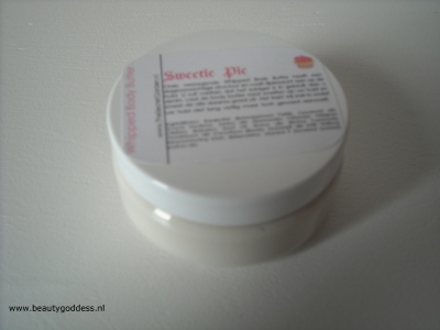 whipped body butter 1
