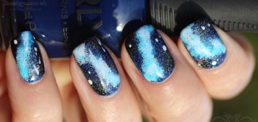 Blue_Galaxy_nailart_001