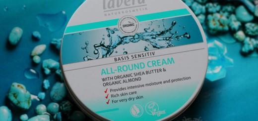 lavera_all_round_cream_01