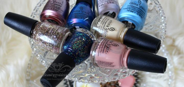 china_glaze_house_of_colour_partt2_09