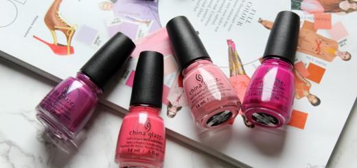china_glaze_house_of_colours_1