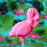 lush_flamingo_01