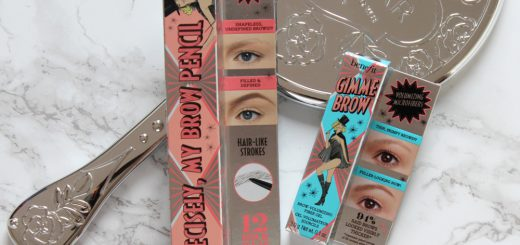 benefit_brow_collection_review_ 05