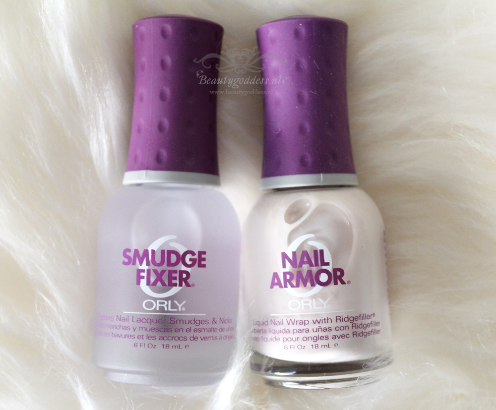 orly_nailcare_03