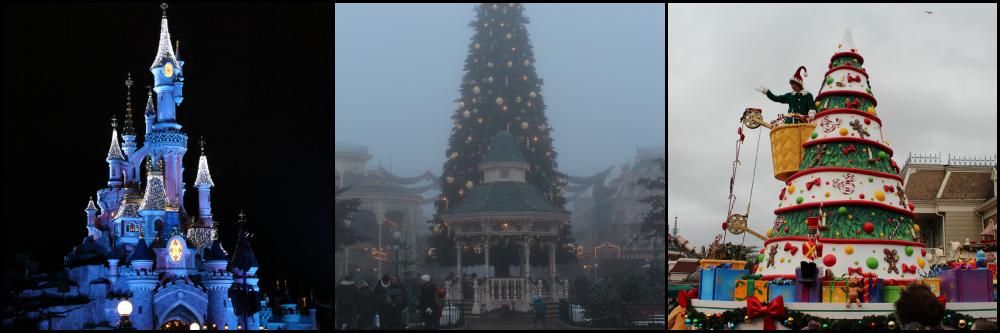 snapshots_december_2014_02