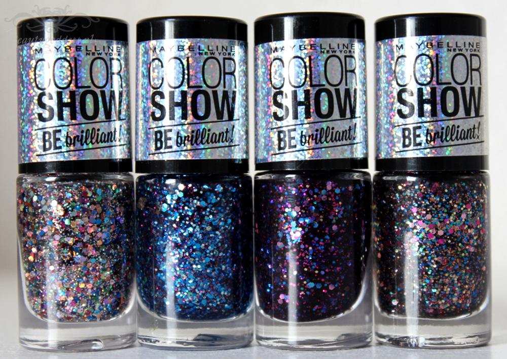 maybelline_color_show_sparks_05