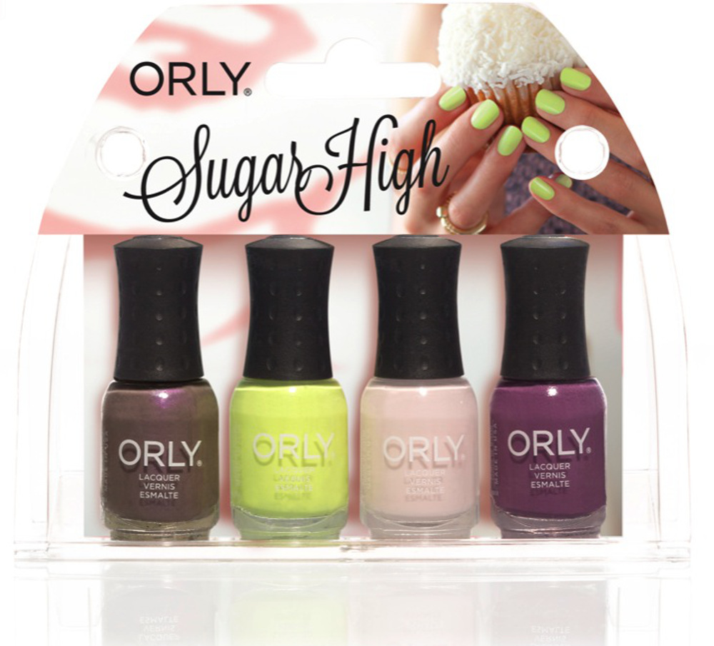 orly_sugar_high_preview_04