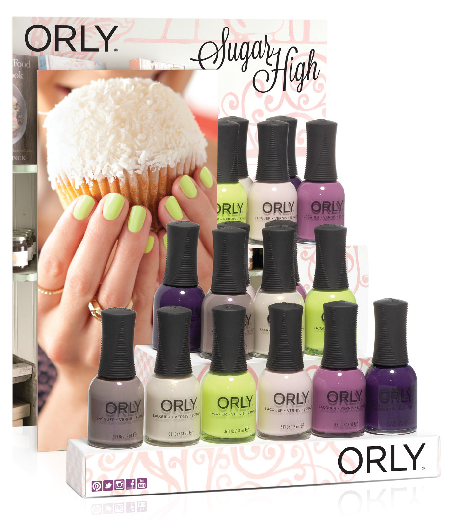orly_sugar_high_preview_06