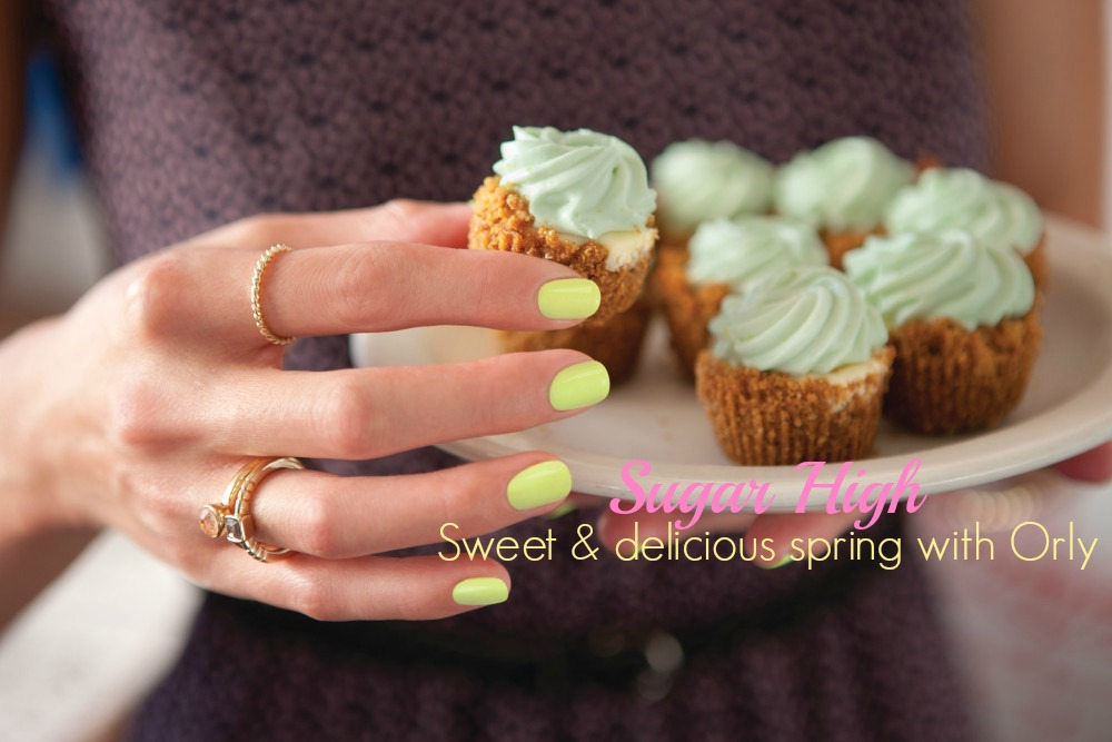 orly_sugar_high_preview_10