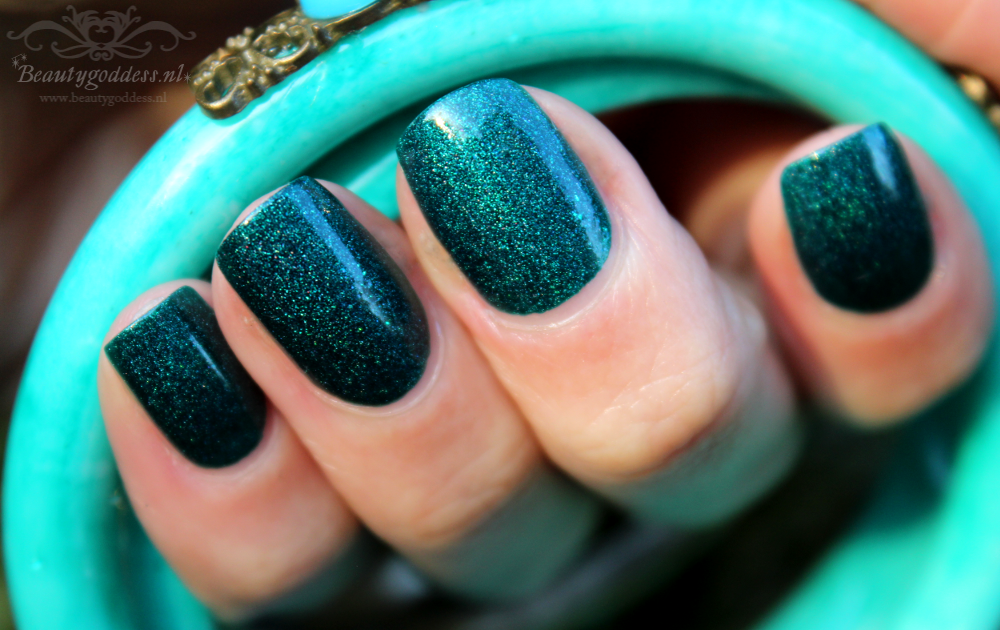 picture_polish_dragonfly_01