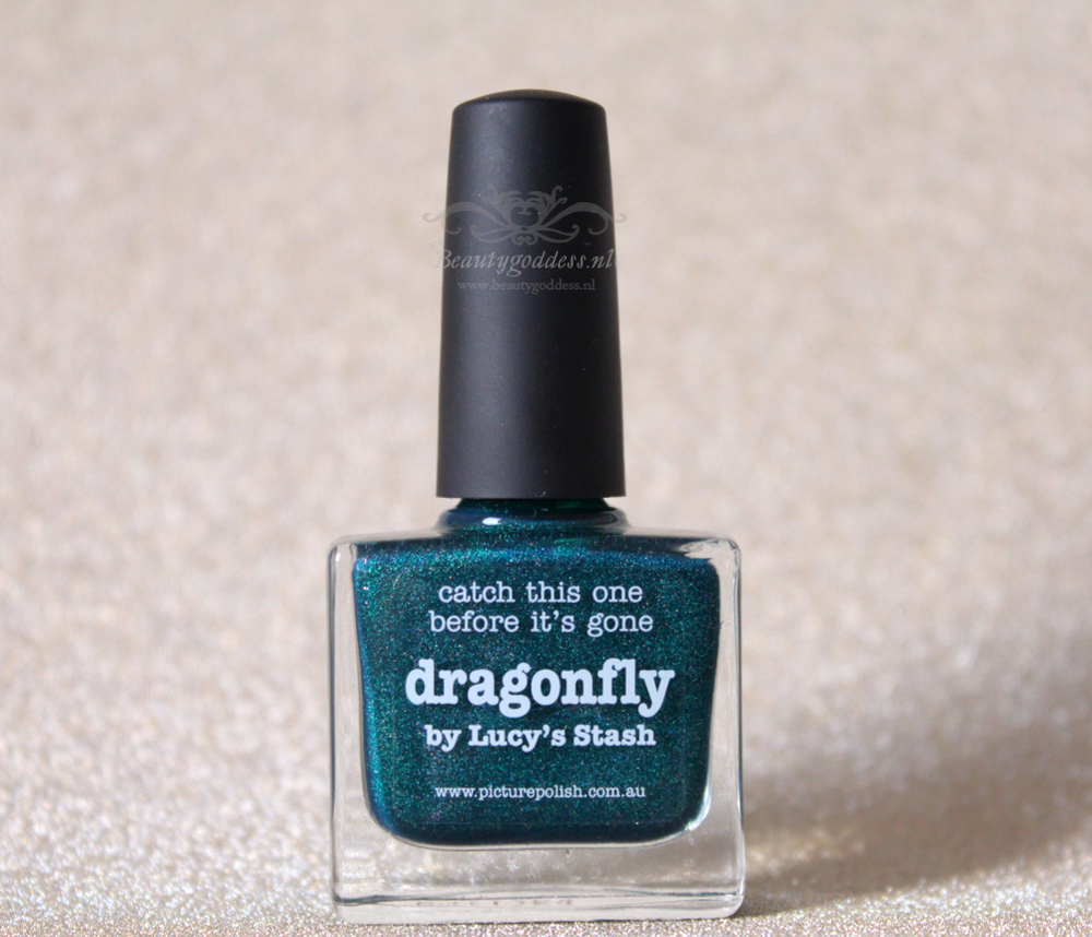 picture_polish_dragonfly_03