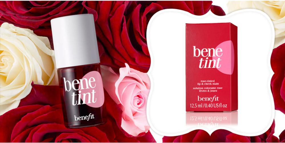 benefit_benetint_winactie_03