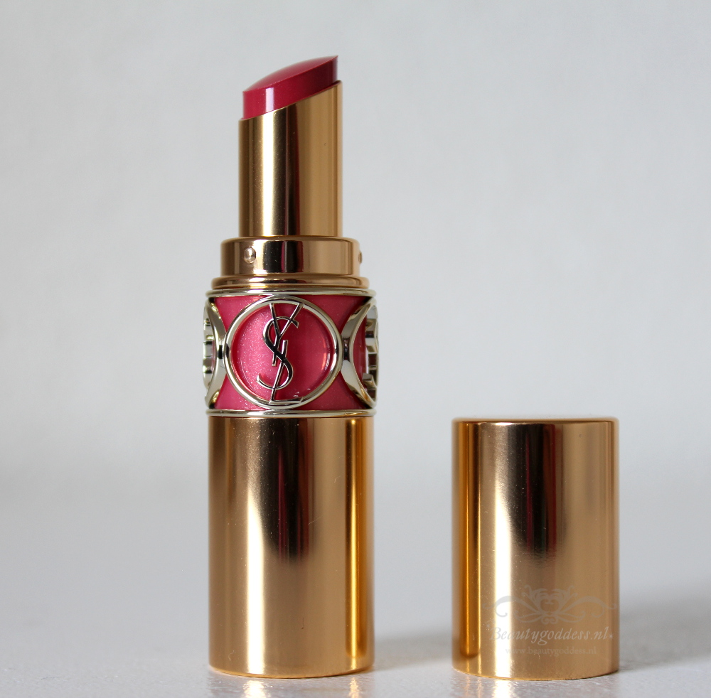 ysl_pink_in_paris_06