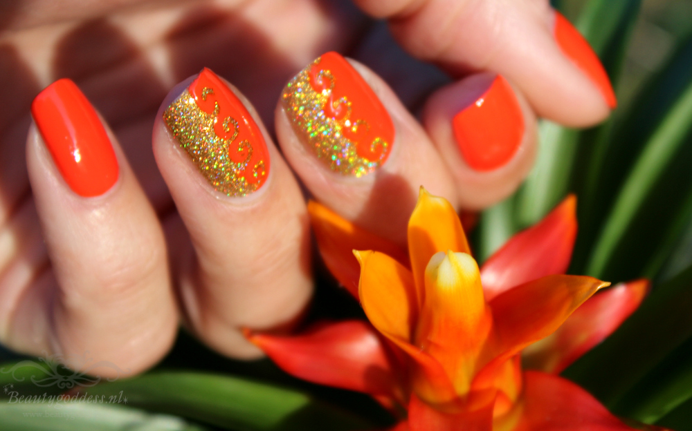 Kingsday_2015_nails_1