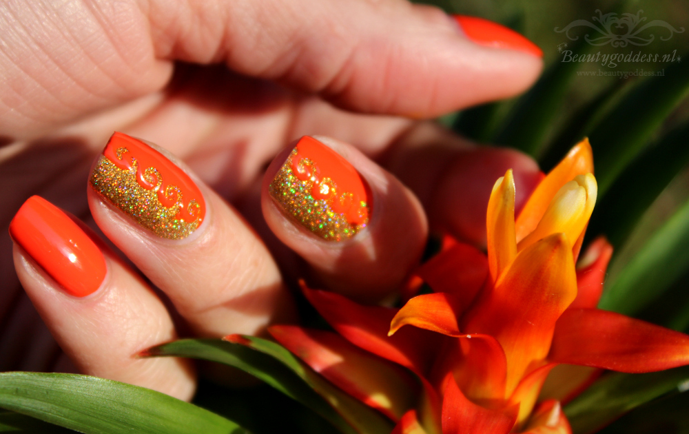Kingsday_2015_nails_2