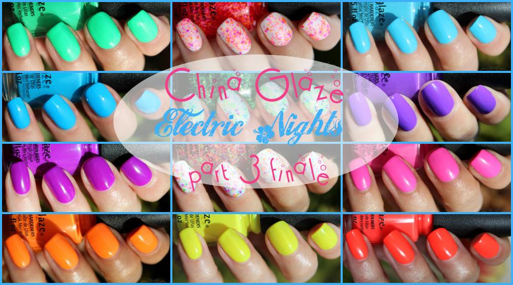 china_glaze_electric_nights_part_finale