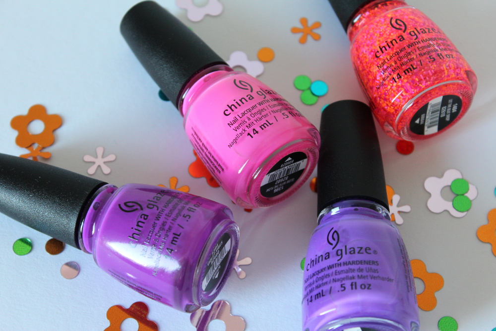 china_glaze_electric_nights_pinks_and_purples_01