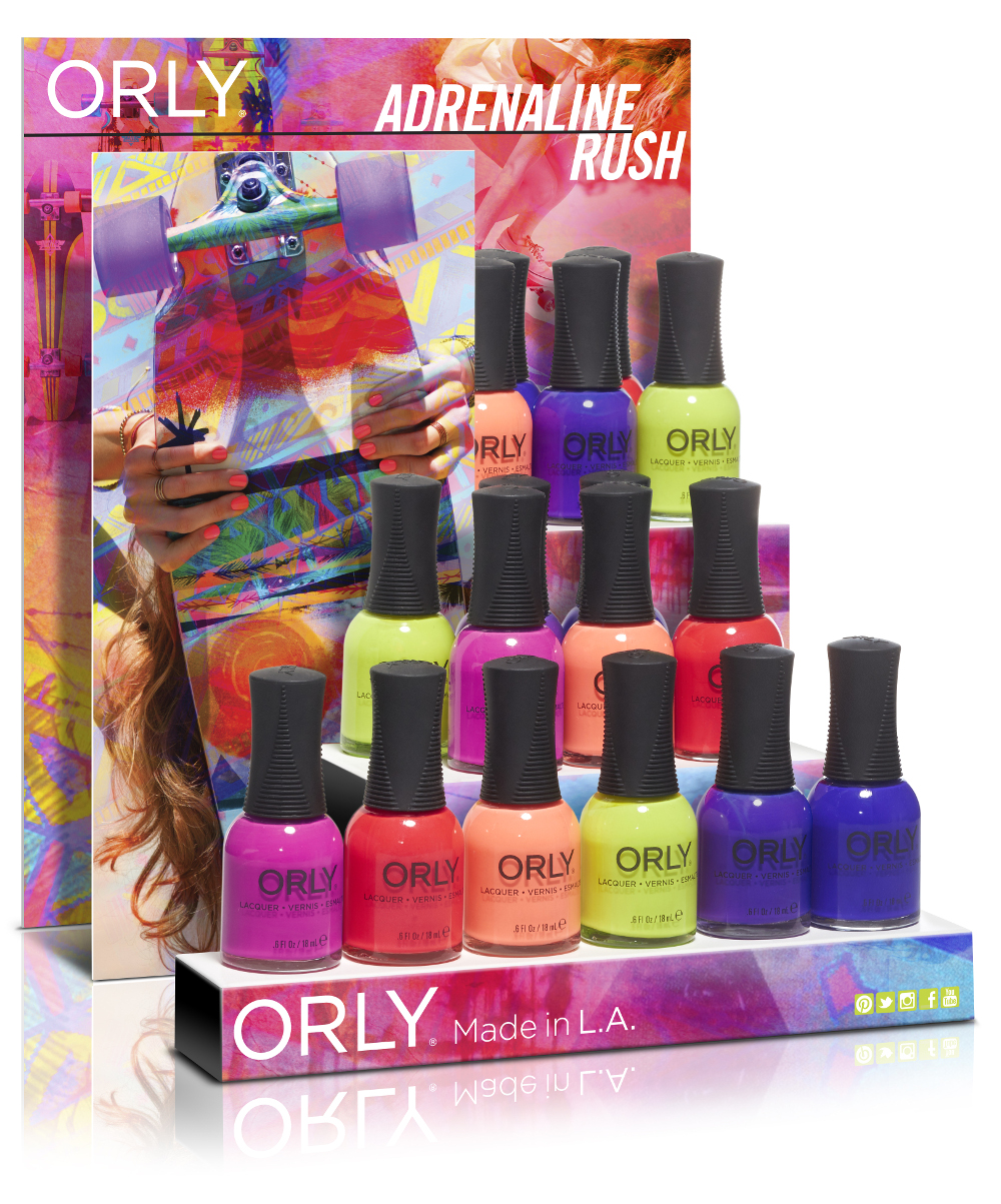 orly_adrenaline_preview_03