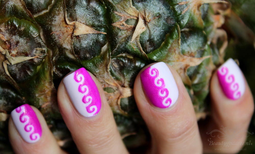 tropical_pink_waves_01