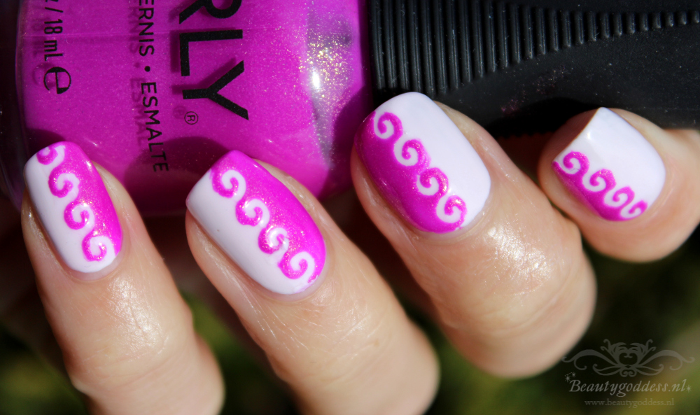tropical_pink_waves_02