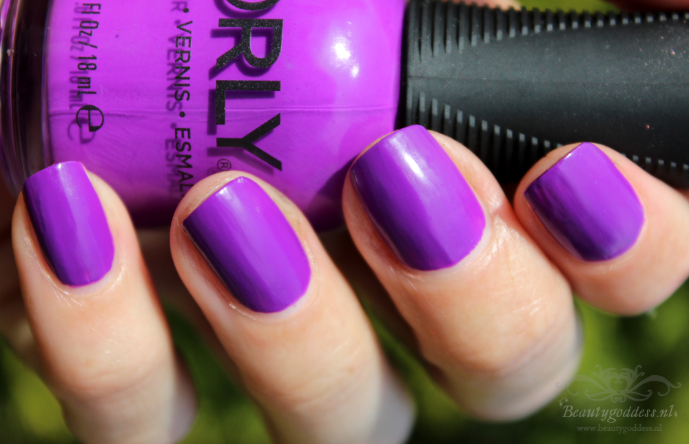 orly_adrenalish_rush_collectie_reviews_swatches_03