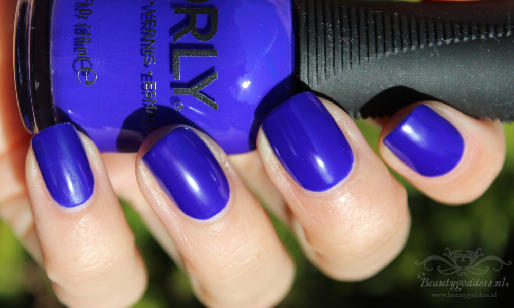 orly_adrenalish_rush_collectie_reviews_swatches_05