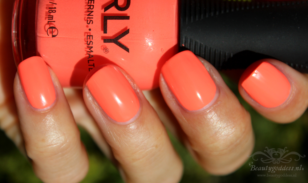 orly_adrenalish_rush_collectie_reviews_swatches_08