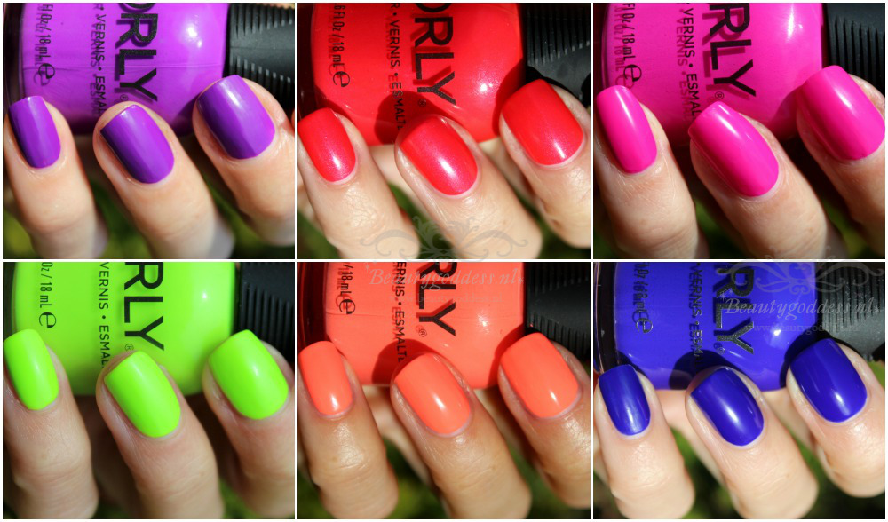 orly_adrenalish_rush_collectie_reviews_swatches_10