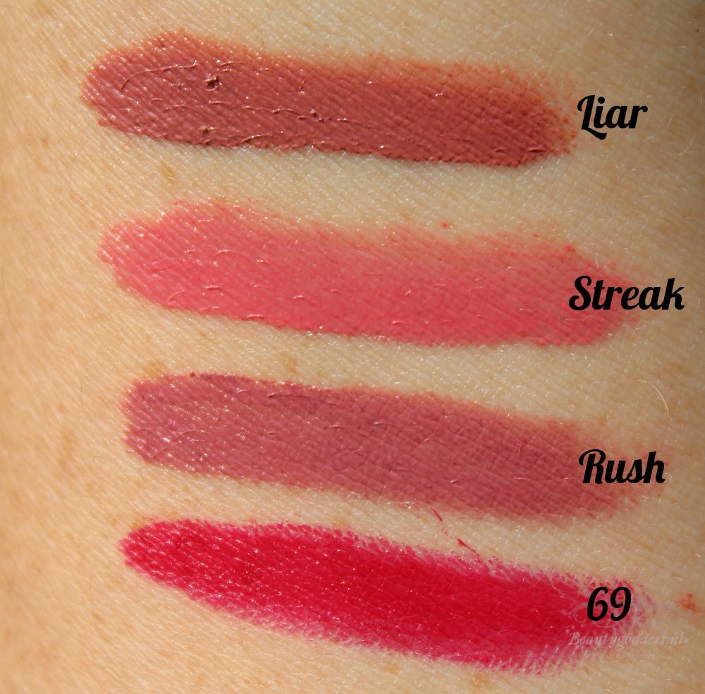 ud_revolution_lipsticks_03