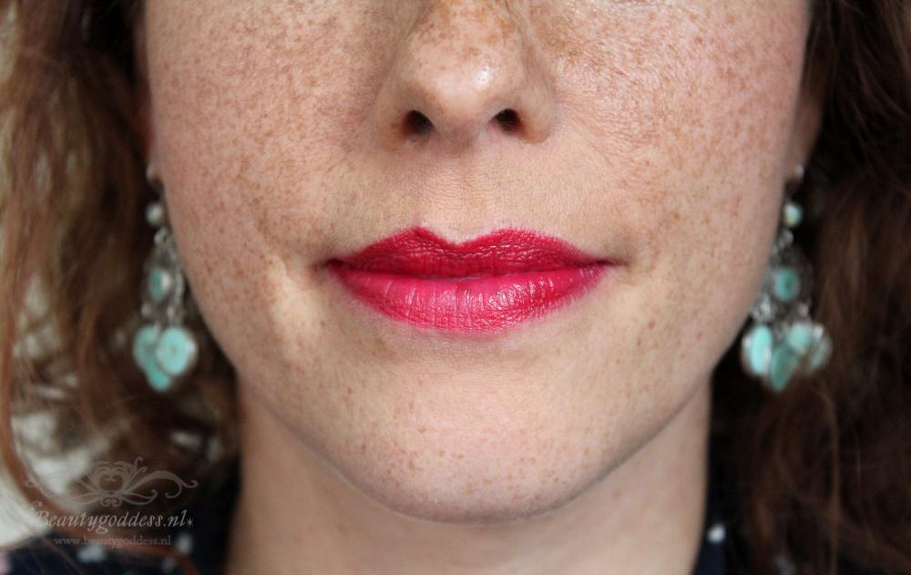 ud_revolution_lipsticks_69
