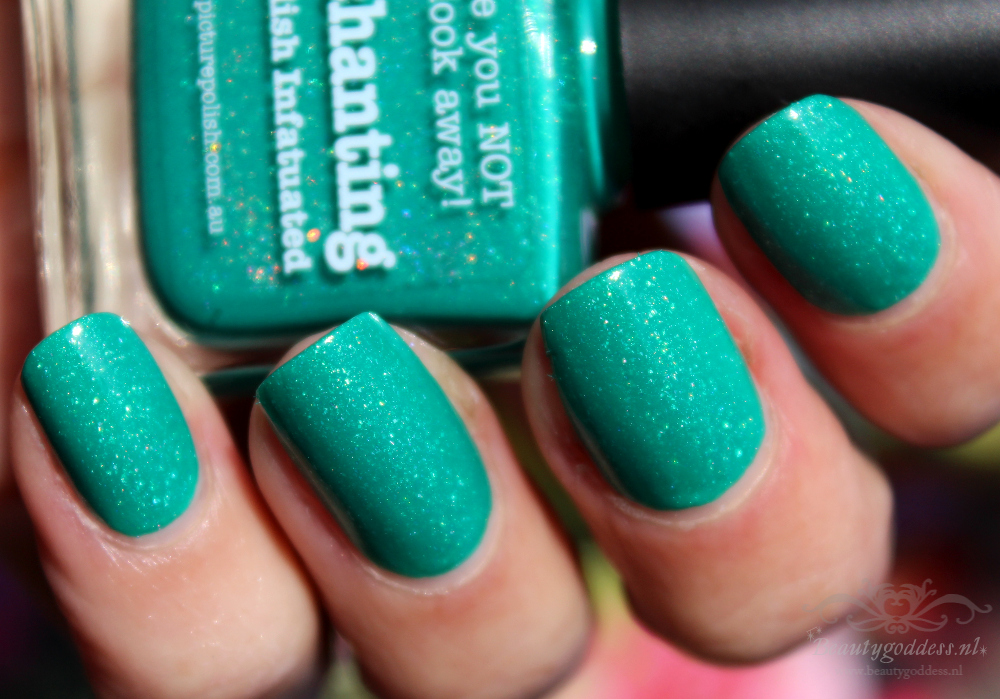 picture_polish_enchanting_03
