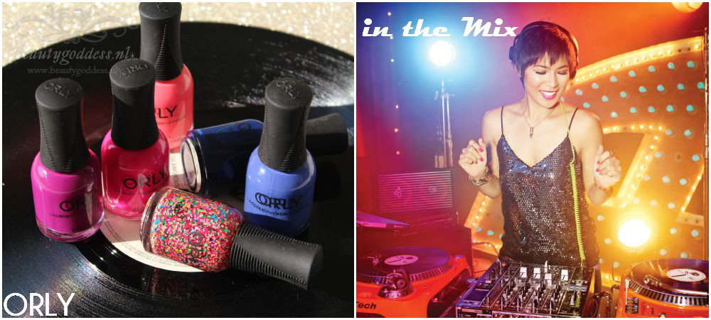 orly_in_the_mix_mainstage_1