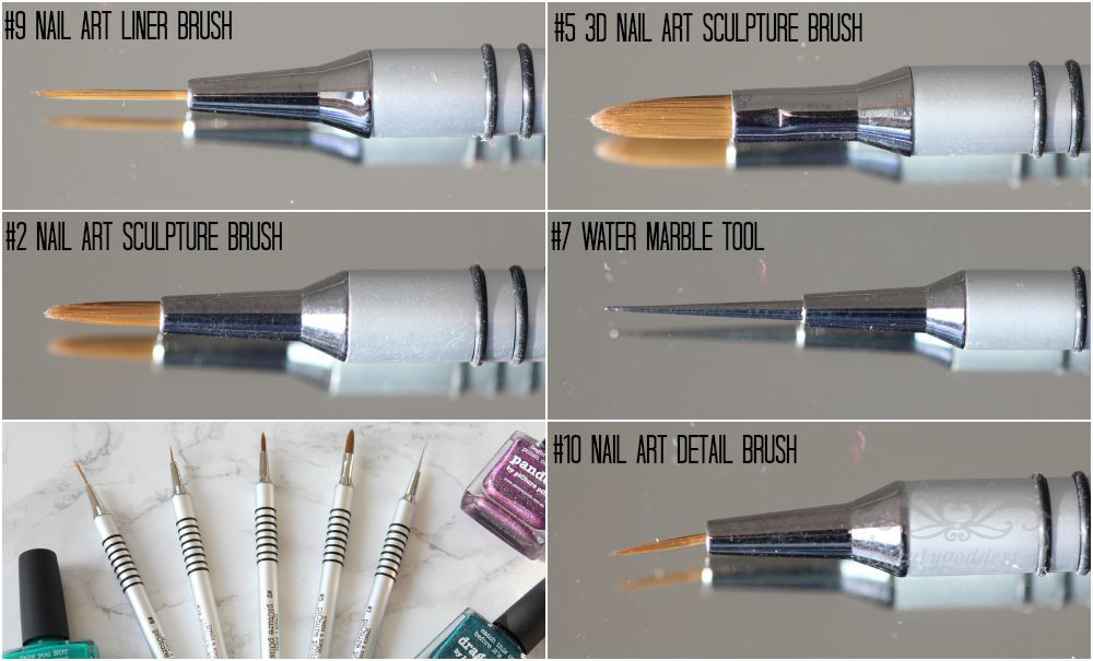 picture_polish_brushset_03