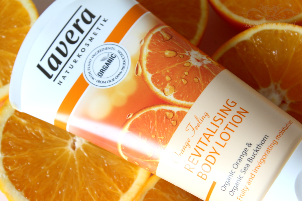 lavera_orange_feeling_body_lotion_01