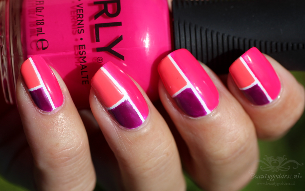 orly_color_blocking_nailart_in_the_mix_02