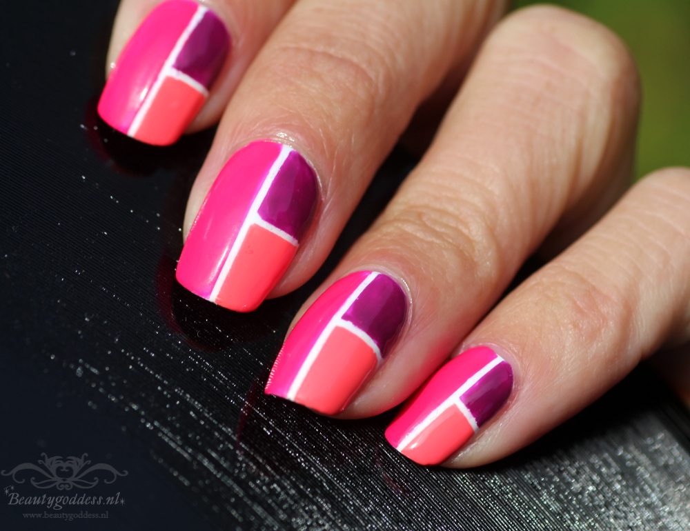 orly_color_blocking_nailart_in_the_mix_03