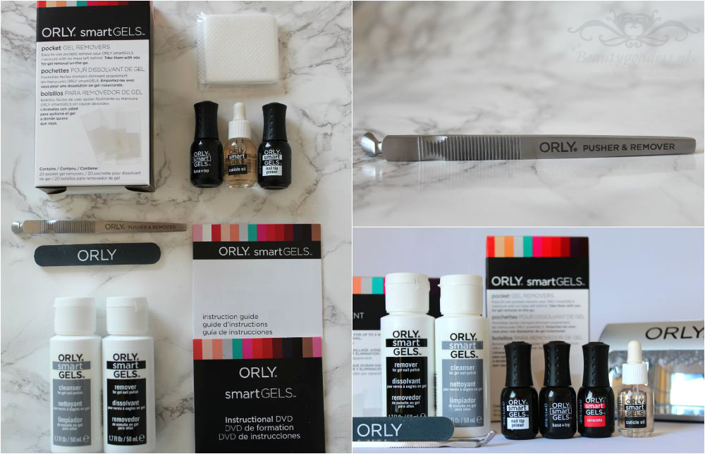 orly_smart_nails_review_01