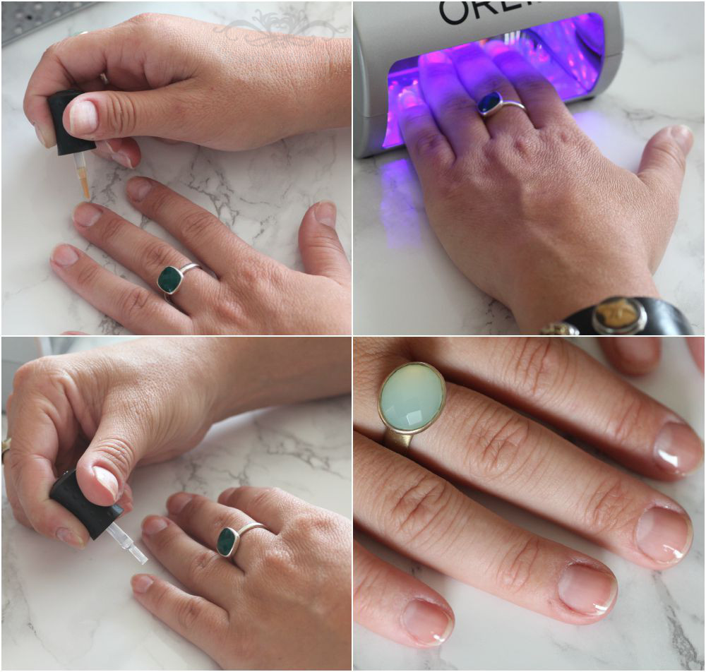 orly_smart_nails_review_03