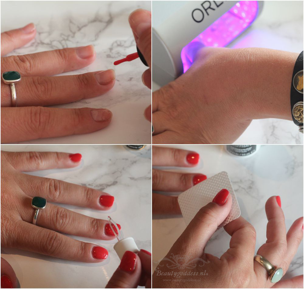 orly_smart_nails_review_04