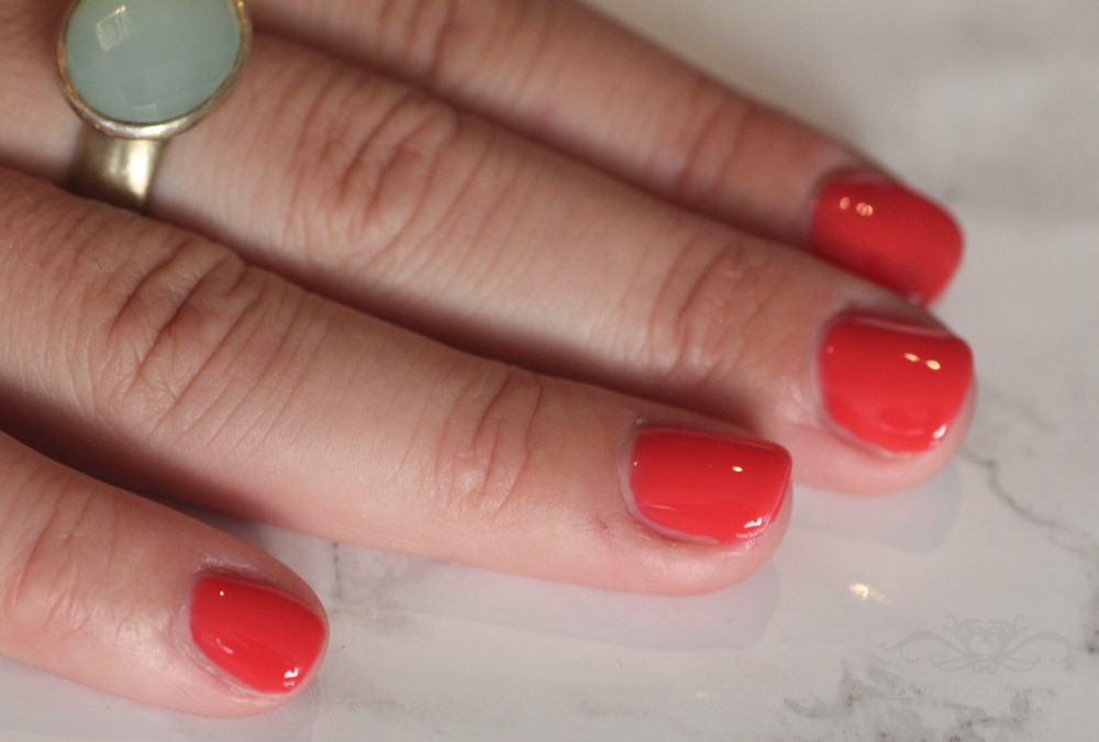 orly_smart_nails_review_06