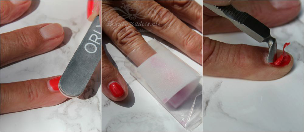 orly_smart_nails_review_08