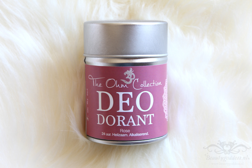 ohmcollection_deo_dorant_02