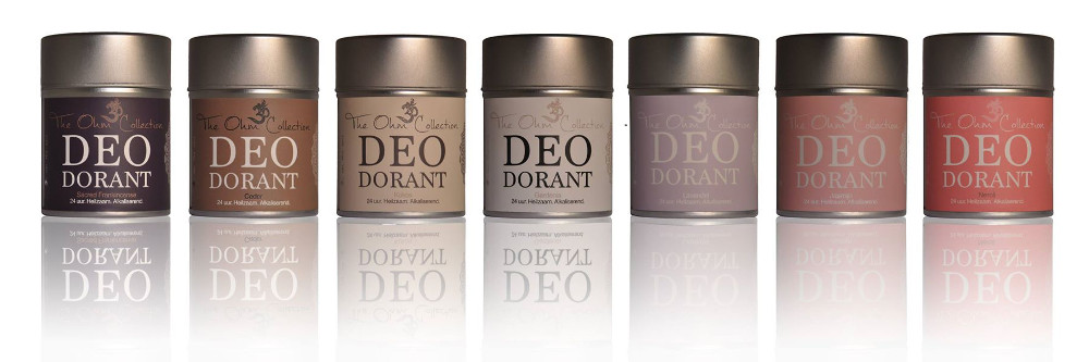 ohmcollection_deo_dorant_03