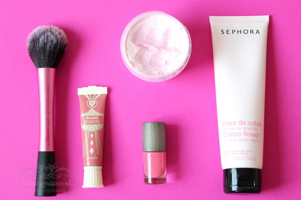 pink_favorites_01