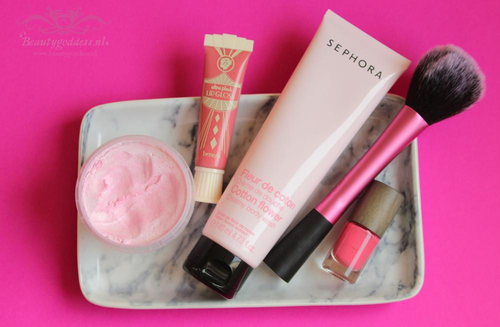 pink_favorites_03