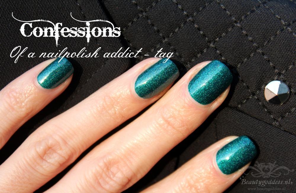 tag_confessions_nailpolish_addict_01