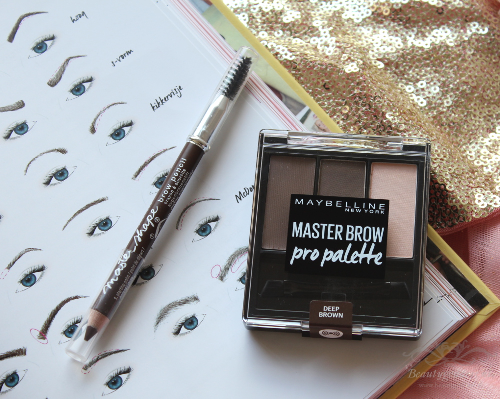 maybelline_brow_02