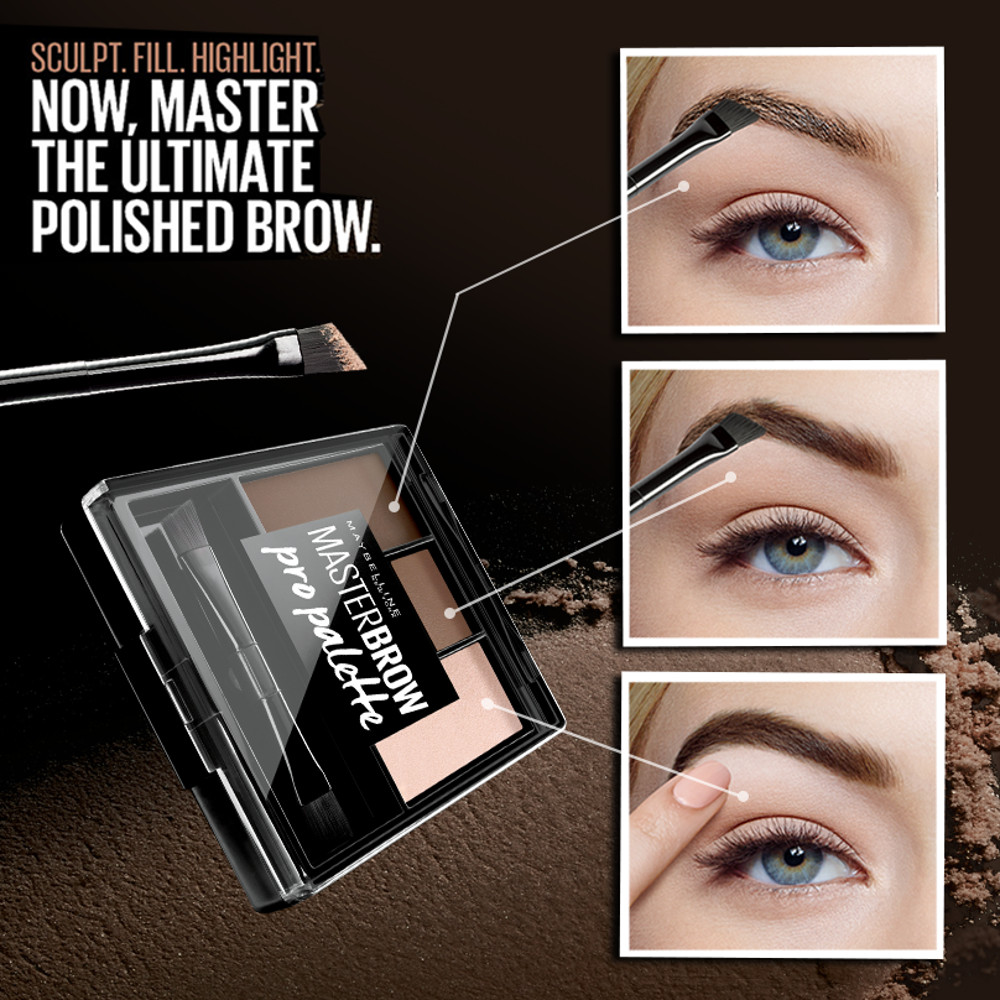 maybelline_brow_08