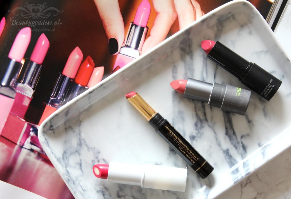 new_in_kiko_smashbox_boho_dr_hauschka_lipsticks_07