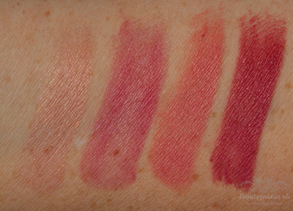new_in_kiko_smashbox_boho_dr_hauschka_lipsticks_08